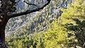Φαράγγι Σαμαριάς 03.jpg