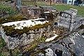 Јеврејско гробље - Вишеград 07.jpg