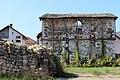 Џамија и медреса Мехмед-паше Кукавице, Фоча 1.jpg