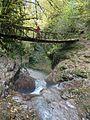 Ажекский водопад6.JPG