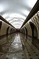 Алматинское метро 014.JPG