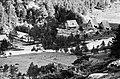 Альплагерь «Узункол» 72-76 (03).jpg