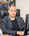 Антипов, Сергей Сергеевич - российский поэт, предприниматель, меценат.jpg