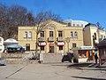 Архитектурный памятник улица Вокзальная, 19, Кисловодск.jpg