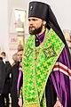 Архиєпископ Полтавський і Кременчуцький Федір.jpg