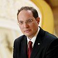А.В. Соловьёв.jpg