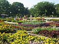 Балчик, ботаническа градина 2.jpg