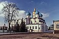 Благовещенский собор,Казань.jpg