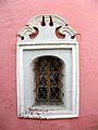 Богоявленский монастырь2628.JPG