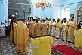 Божественная литургия в Свято-Введенском храме с. Елецкая Лозовка 08.jpg