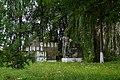 Братська могила радянських воїнів с.Репехів.jpg