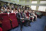 Брифінг за участю військових Аташе та керівників Представництва НАТО в Україні 3838 (28285296052).jpg