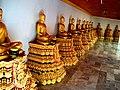 Буддийские апостолы(Исм.Альберт) - panoramio.jpg