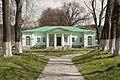 Будинок Рудзинських.JPG
