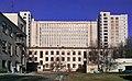 Будинок архівних установ Солом'янська 25 Київ 2016 01.jpg