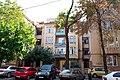 Будинок житловий Жуковського вул., 5.jpg