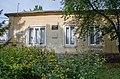 Будинок колишнього статистичного бюро, Чернігів.JPG