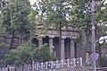 Будинок по вулиці Грушевського, 6.jpg
