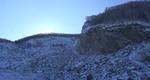 Бурейское водохранилище 02.png