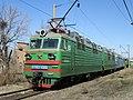 ВЛ80Т-1919, Казахстан, Карагандинская область, депо Караганда-Сортировочная (Trainpix 98562).jpg