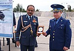 Визит делегации ВС Индии в Севастополь (2013, 7).jpg