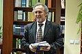 Володимир Шовкошитний - 20026887.jpg
