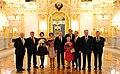 Вручение Государственных премий Российской Федерации за 2014 год 15.jpg
