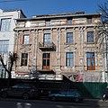 Вул. Соборна, 34 (готель Янковського) DSC 1499.JPG