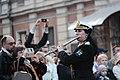 Військові оркестри під час урочистих заходів (37866513956).jpg