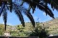 В Ле Пальме, вид на горы. - panoramio.jpg