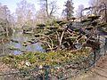 В ботаническом саду Бордо - panoramio.jpg