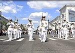 В рамках Международного военно-музыкального фестиваля «Амурские волны» 05.jpg