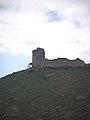 Генуезька фортеця Чембало 01.JPG