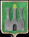 Герб міста Остер.png