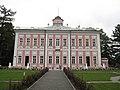 Главный дом (дворец) усадьбы. Большие Вязёмы.jpg