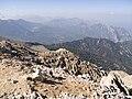 Гора Тахталы 10.jpg