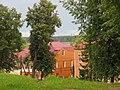 Г.Мышкин, Ярославская обл., Россия. - panoramio (42).jpg
