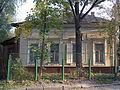 Дом, в котором жил А.М. Горький.JPG