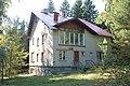 Дом, построенный для академика М.А. Лаврентьева.jpg