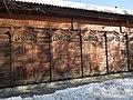 Дом Трутневой, ул. Бабушкина, д.1, Иркутск.jpg