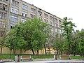 Дом за забором - panoramio - Александр Спиридонов.jpg