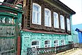 Дом купца Устьянцева.jpg