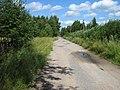 Дорога в Пробе - panoramio.jpg