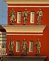 ЖД Вокзал Курск Скульптуры на фасаде (фото 1).jpg