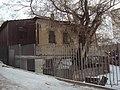 Жилой дом улица Лермонтова, 65 Саратов.jpg