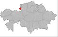 Житикаринский район.PNG