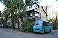 Житловий будинок, Червоногвардійська вул., 6-а 01.JPG