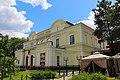 Житомир, Міський театр (філармонія), вул. Пушкінська 26.jpg