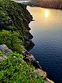 Закат. Остров Хортица.jpg