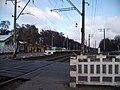 Залізнична платформа Тарасівка 001.jpg